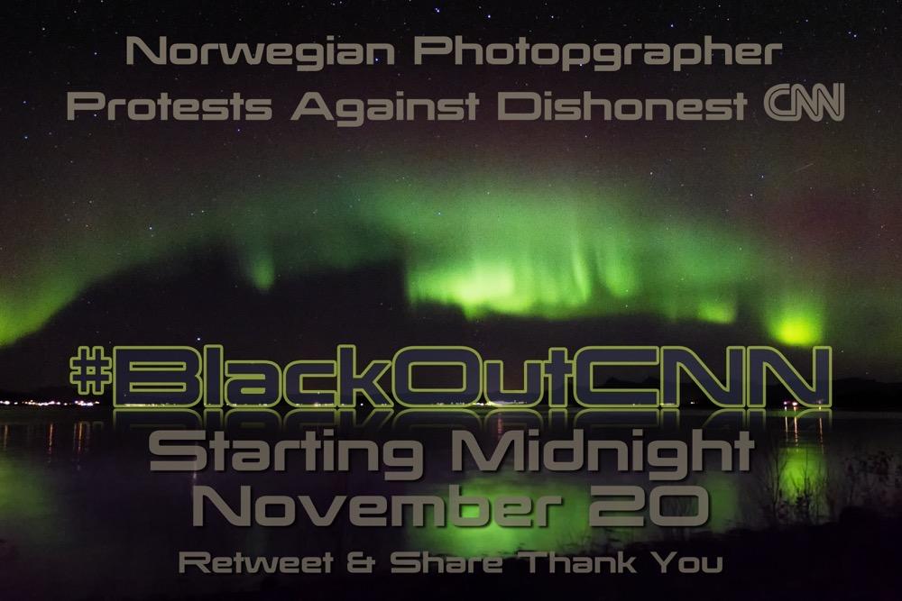 blackoutcnn