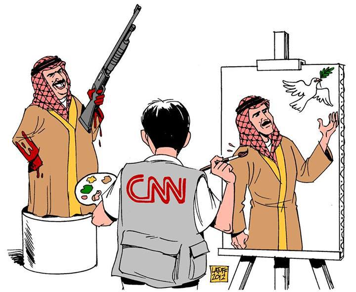 boycott-cnn