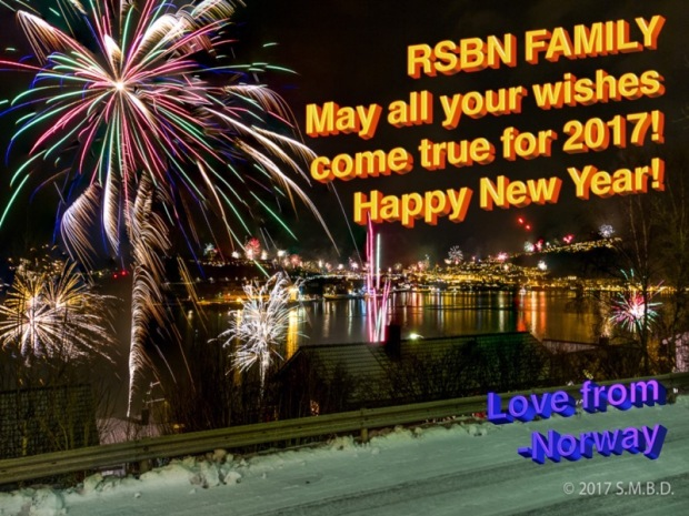 happy-new-year-rsbn