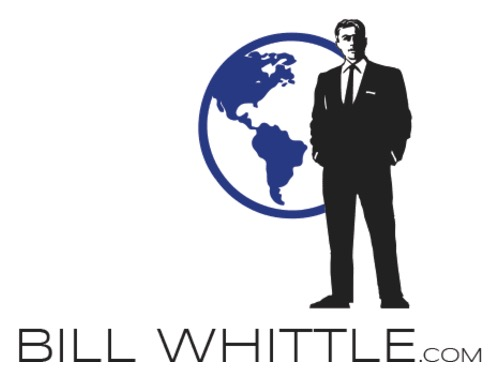 Bill Whittle.com.jpg