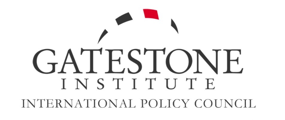 Gatestone Institute International Policy Council