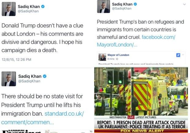 Jihad Khan