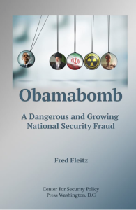 Obamabomb-