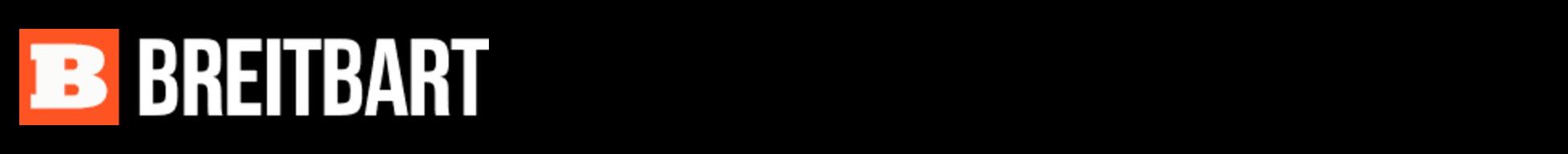 Screen Shot 2017-04-03 at 18.32.21