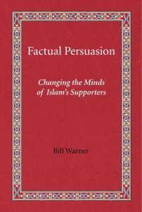 Islam - Factual Persuasion