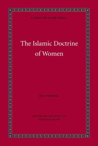 Islam - The Islamic Doctrine of Women (A Taste of Islam Book 7)