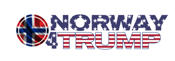 NORWAY4TRUMP