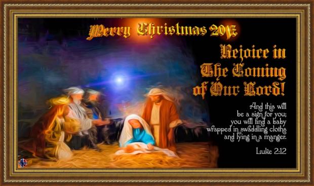 Merry Christmas 2017.jpg