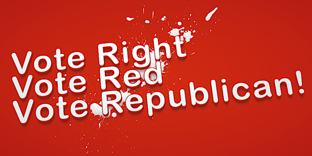 RED VOTE.png
