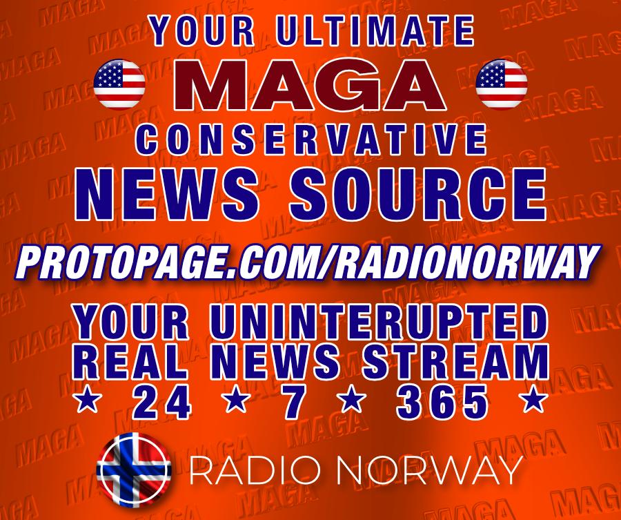 ProtoPage.com/RadioNorway